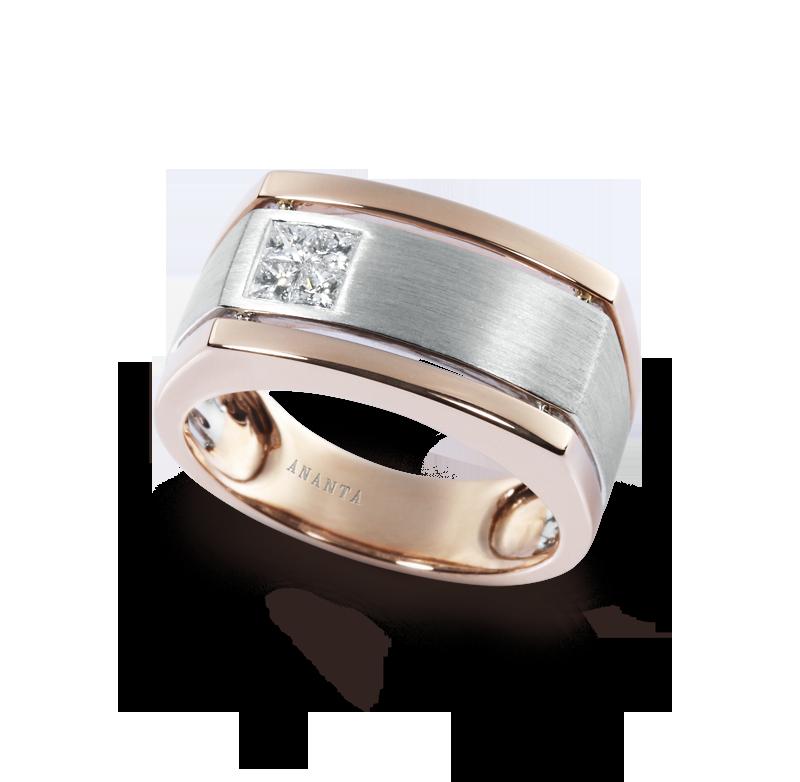SATIN GLOSS BOXIE DIAMOND