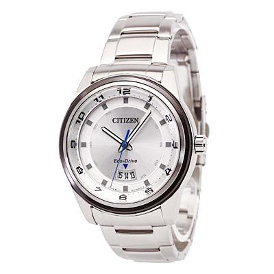 Citizen Eco-Drive AW 1274-63A