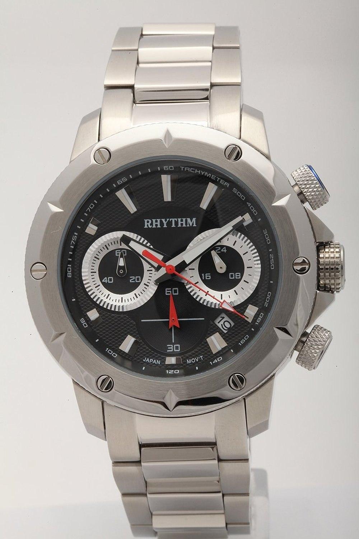 Rhythm S1109S05